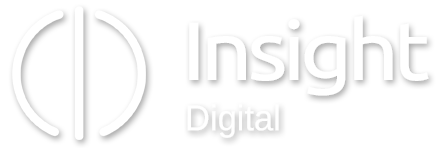 Insight Digital logo